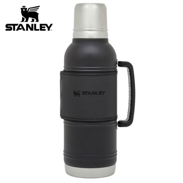 スタンレー STANLEY 水筒 すいとう レガシー真空ボトル 1.9L 09839-005 od