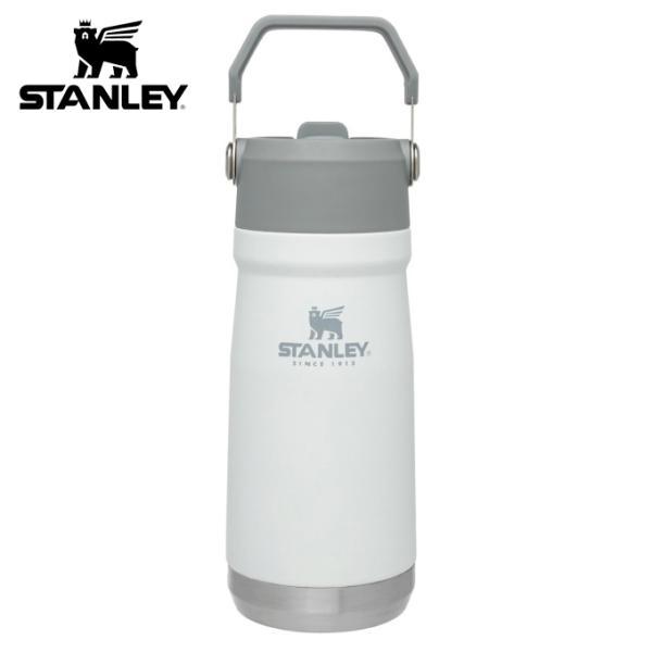 スタンレー STANLEY 水筒 すいとう IFFストロー真空ウォーターボトル0.5 09991-006 od