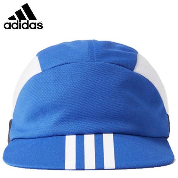 アディダス サッカー フットボールキャップ ジュニア DML73 BR6095 adidas sc|himarayasc