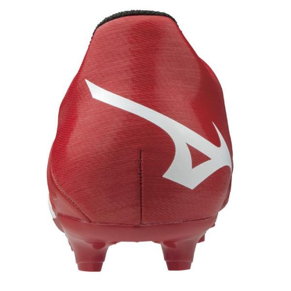 ミズノ サッカースパイク メンズ 18FW REBULA2 V3 レビュラ2 P1GA187562 MIZUNO  sc|himarayasc|05