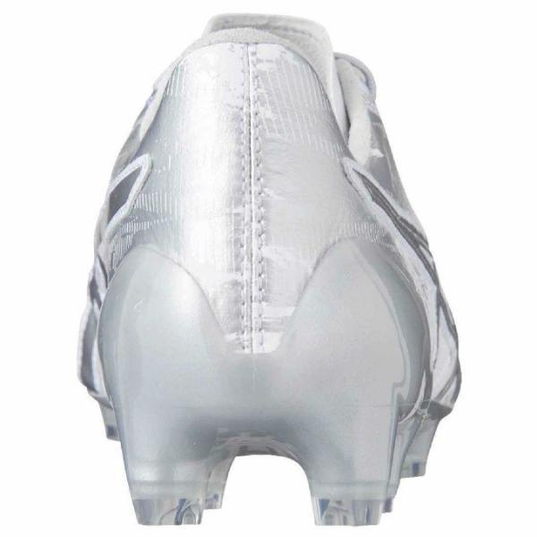 アシックス サッカースパイク メンズ DS LIGHT X-FLY 3  ディーエス ライト エックス フライ TSI748 100 asics sc|himarayasc|04