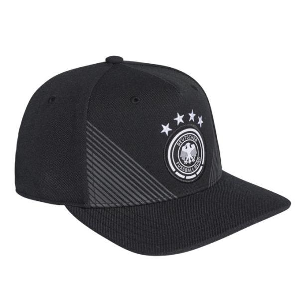 アディダス サッカー 応援グッズ メンズ レディース ドイツ代表 HOME FL キャップ CF4950 DUG19 adidas sc|himarayasc|02