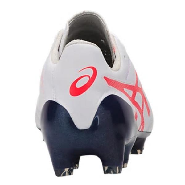 アシックス サッカースパイク メンズ レディース DS LIGHT X-FLY 4 1101A006.113 asics sc|himarayasc|05