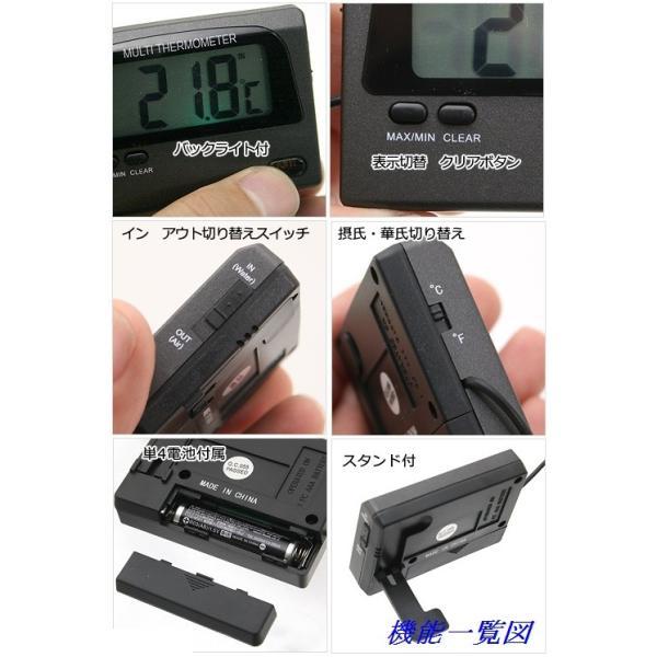 デジタル温度計兼水温計(パッケージ無し)|himeebisu-y|02