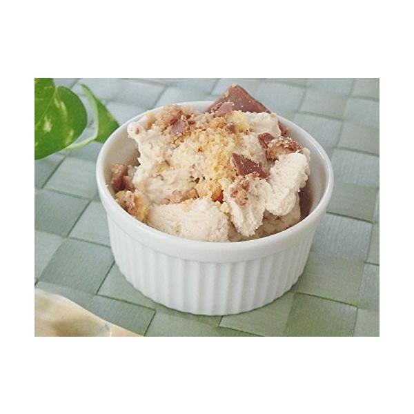 洋食器 アウトレット ココット 白い食器のスフレカップ 8cm デザート スイーツ ディップ プリン オシャレ|himetomaro|02