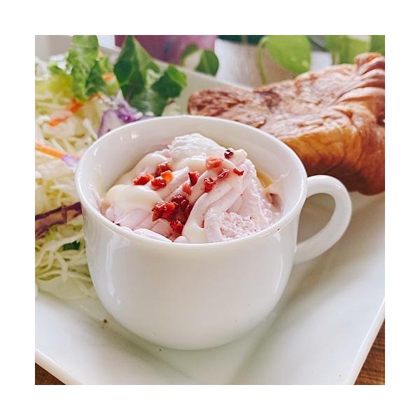 ステイホームSALE 洋食器アウトレット白い食器のアラビアデミタスカップ小さなマグ返品交換不可