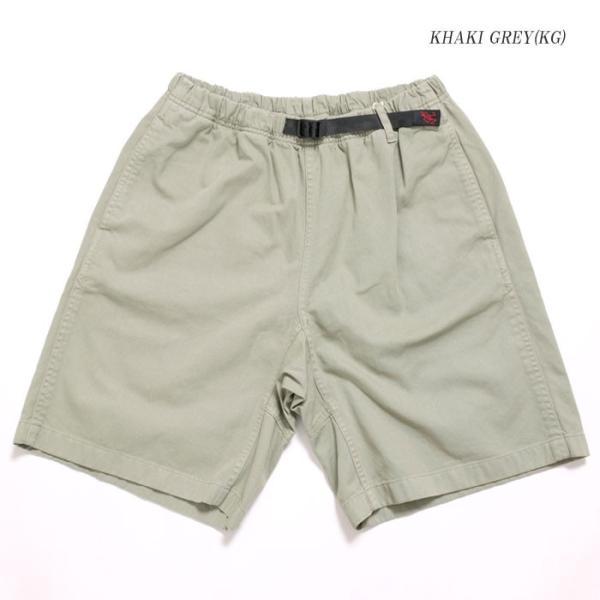 GRAMICCI (グラミチ)  Lot.8117-56J G-ショーツ 8117-56J|hinoya-ameyoko|05