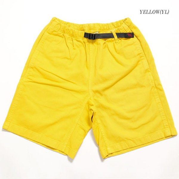 GRAMICCI (グラミチ)  Lot.8117-56J G-ショーツ 8117-56J|hinoya-ameyoko|07