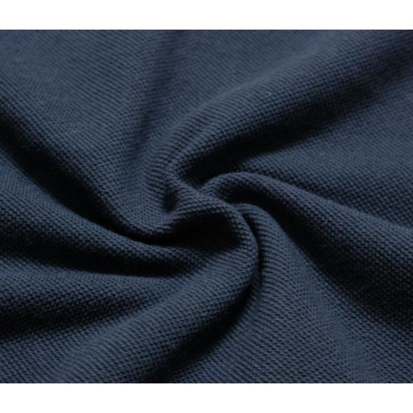 FRED PERRY (フレッドペリー) M3N ザ オリジナル ワンカラー フレッドペリー シャツ M3N-19|hinoya-ameyoko|08