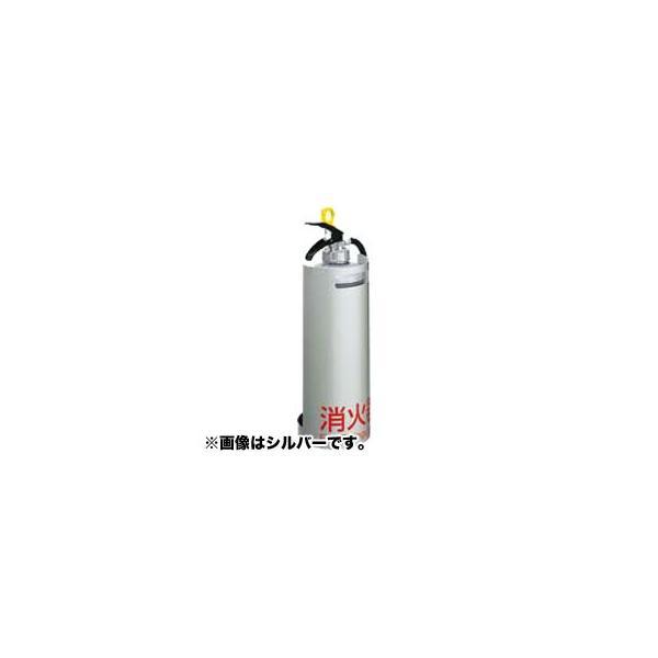 【ユニオン・UNION】アルジャン消火器設置台・床置 UFB-3F-2900