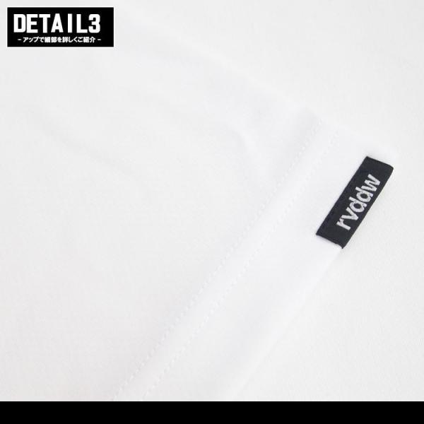 リバーサル Tシャツ reversal 半袖 メンズ ドライ BUTTERFLY BIG MARK DRY TEE|hiphopdope|07