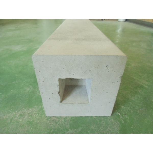 地先ブロック A型 hiranoblock-store 02