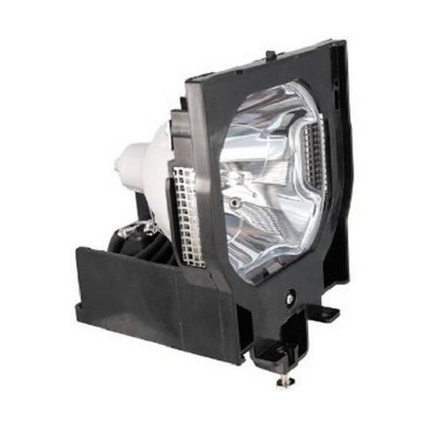 SANYO サンヨー POA-LMP72 純正互換品 プロジェクターランプ