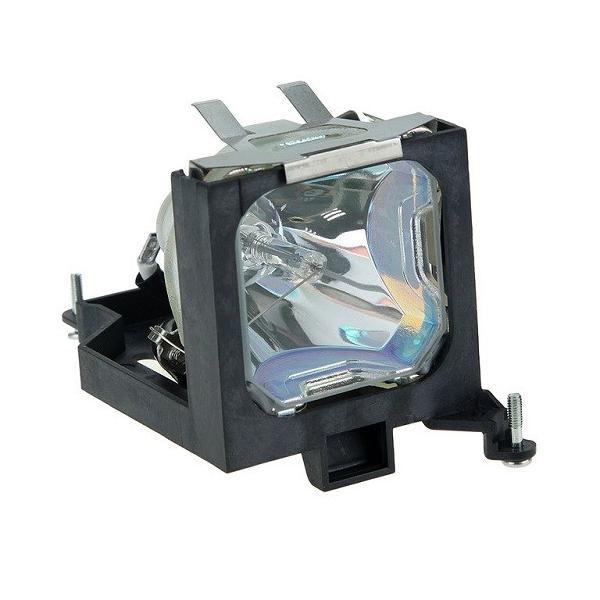 CANON キャノン LV-LP20 純正互換品 プロジェクターランプ