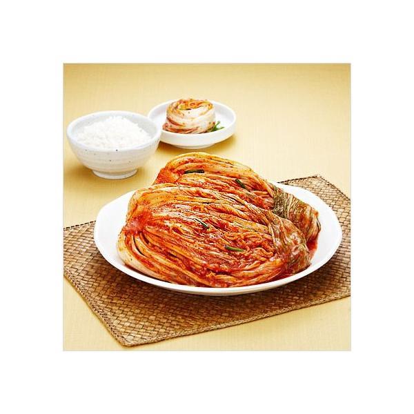 韓国産 宗家 白菜ポギキムチ 10kg 業務用 賞味期限: 02.24|hiroba|02