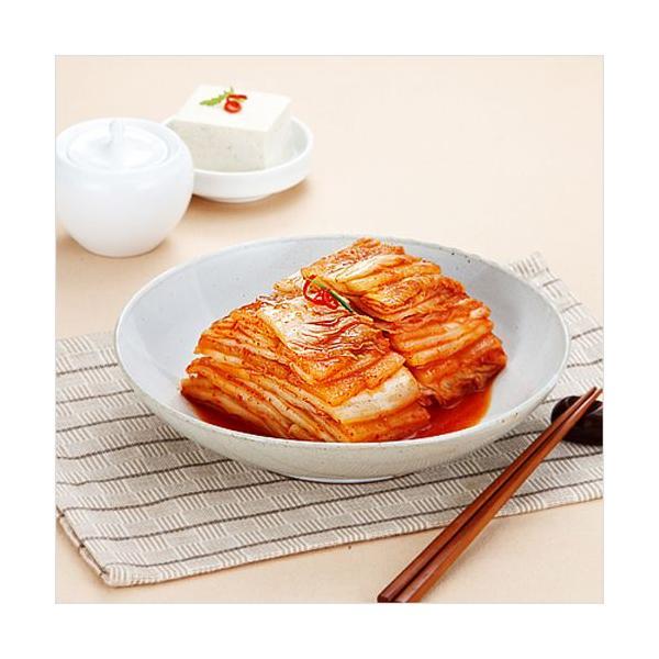 宗家 切り白菜キムチ 1kg|hiroba|02