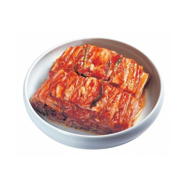 宗家 切り白菜キムチ 1kg|hiroba|03