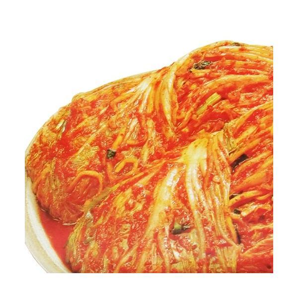 多福キムチ 10kg