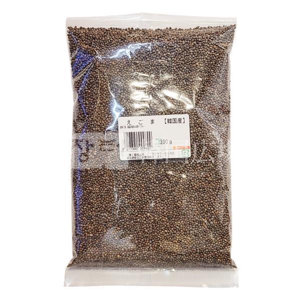 生えごま 300g トンドルケ 韓国産 hiroba
