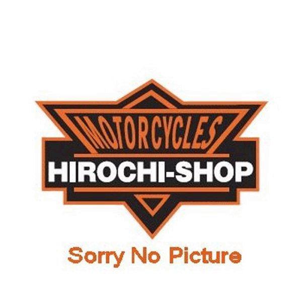 【メーカー在庫あり】 16028-ML7-004 ホンダ純正 スクリューセットB 16028-MN8-910 HD店