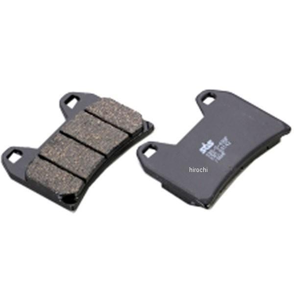 Blue Hose /& Stainless Blue Banjos Pro Braking PBR7823-BLU-BLU Rear Braided Brake Line