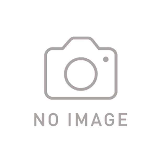 840-008-5008 ヨシムラ ピロボール オネジ 8mm P1.25 HD店