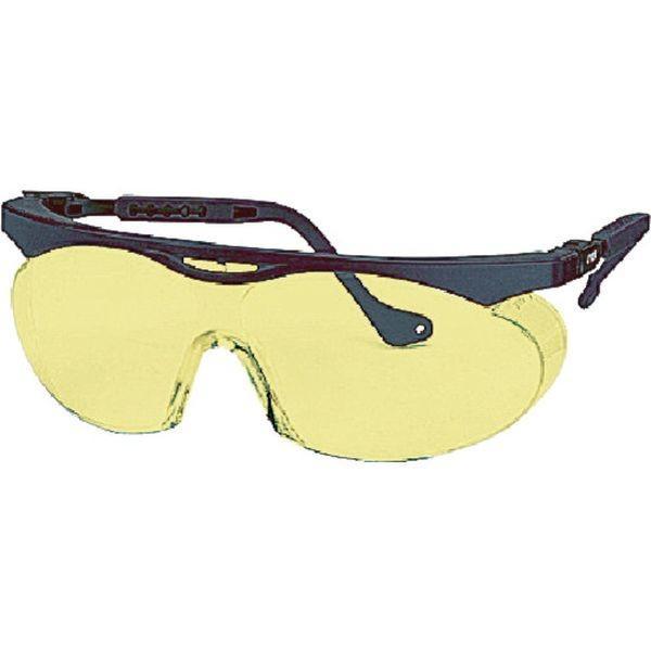 【メーカー在庫あり】 9195020 UVEX社 UVEX 一眼型保護メガネ ウベックス スカイパー HD店