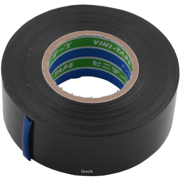 【メーカー在庫あり】 94125 デイトナ ハーネステープ 25mm 黒 1個 HD店