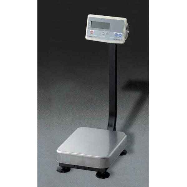 【メーカー在庫あり】 000012053423 エスコ ESCO 30kg( 5g) 台はかり HD店