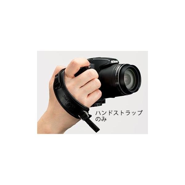 【メーカー在庫あり】 000012263917 エスコ ESCO ハンドストラップ HD店