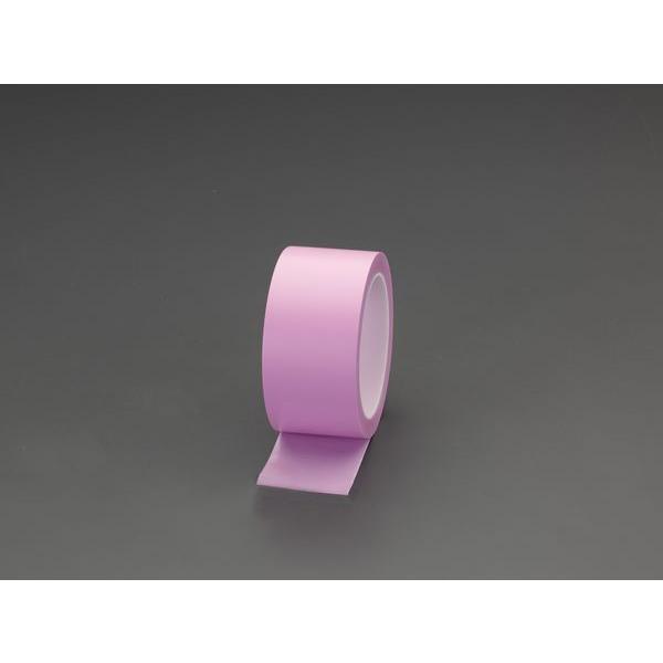【メーカー在庫あり】 EA944ML-61 エスコ ESCO 25mmx25m 養生テープ(プラスチック芯) HD店