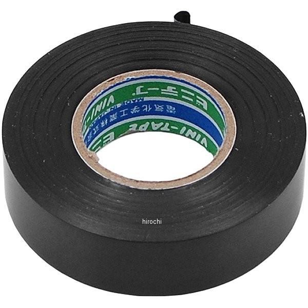 【メーカー在庫あり】 94123 デイトナ ハーネステープ 19mm 黒 1個 JP店