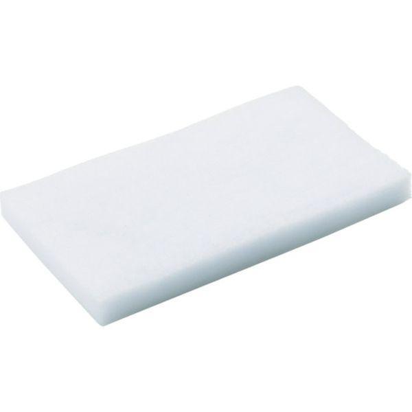 【メーカー在庫あり】 A5036 白光(株) 白光 サブフィルター 角型ノズル用 20枚入 JP店