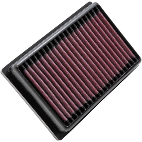 High Flow Air Filter K/&N  CM-9910
