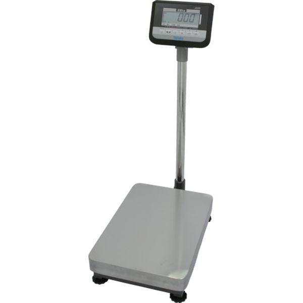 【メーカー在庫あり】 DP-6900N-60 大和製衡(株) ヤマト デジタル台はかり DP-6900N-60(検定外品) JP