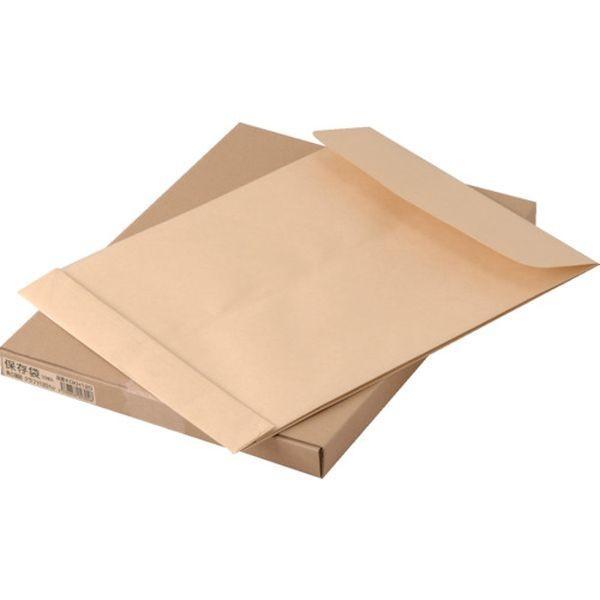 【メーカー在庫あり】 K0KH120 (株)キングコーポレーション キングコーポ 角0マチ付き封筒10枚パックオリンパス120g JP店