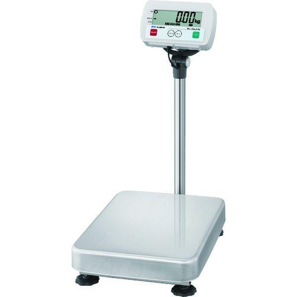 【メーカー在庫あり】 SC60KAL (株)エー・アンド・デイ A&D 防水型デジタル台はかり 60kg/10g