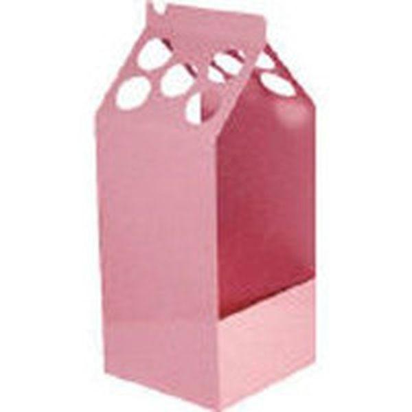 【メーカー在庫あり】 USO-X-02-LP (株)ぶんぶく ぶんぶく アンブレラスタンド いちごミルク JP