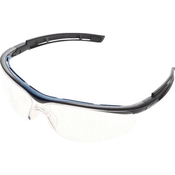【メーカー在庫あり】 VS-104F VS104F  ミドリ安全(株) ミドリ安全 スポーティースタイル保護メガネ (曇り止めコート) JP店