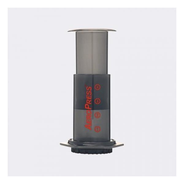 HIROCOFFEEエアロプレスコーヒーメーカー
