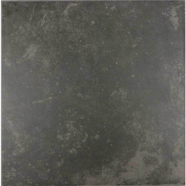 【300角】滑り難い!RMN-60/床タイル300角/内外装の建材資材/DIYタイル