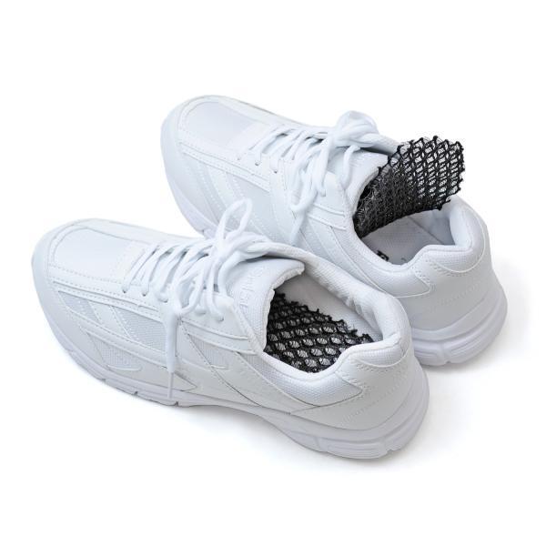 中敷き おすすめ スニーカー インソール 革靴 消臭 蒸れない  洗える 冷え スリッパ 臭い 対策 通気性 サイズ調整|hirooka|05