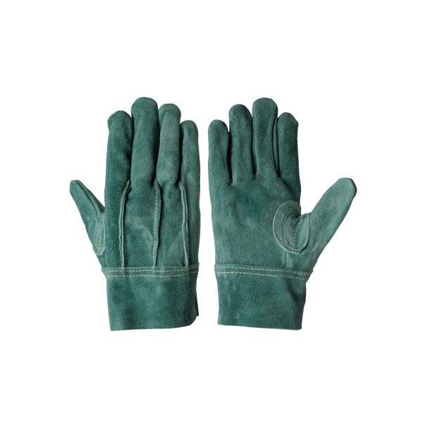 107AP-Wオイル(Lサイズ)【革手袋】【皮手袋】【シモン】