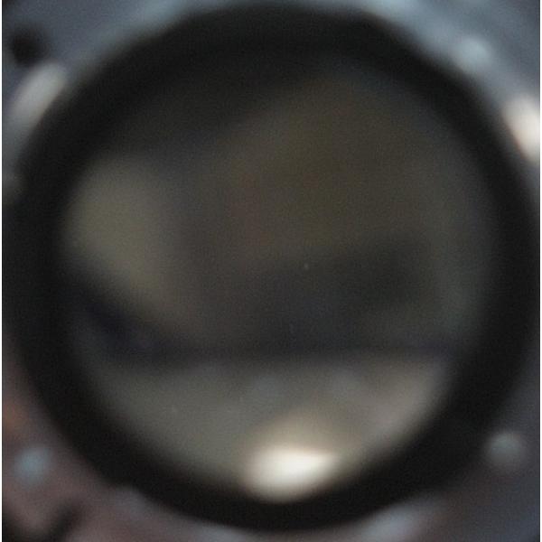 Nikon ニコン AF NIKKOR ニッコール 50mm F1.4D