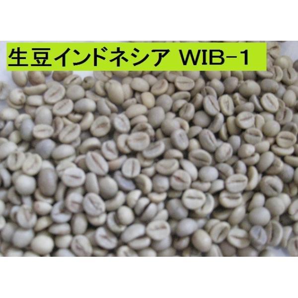 ビター ブレンド 【雪颪(ゆきおろし)】400g 送料無料・消費税込み hiruandoncoffee 03