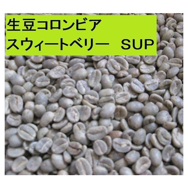 ブレンド アイス コーヒー 【凱風(がいふう)】400g 送料無料・消費税込み|hiruandoncoffee|04