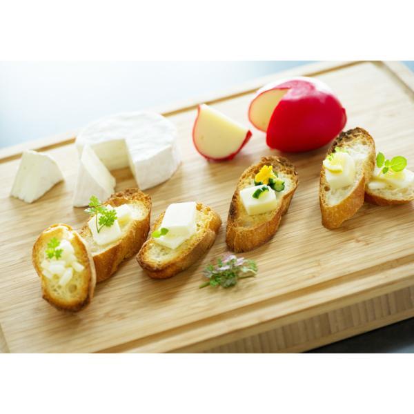 島根 木次乳業チーズ・バターセット |メーカー直送品|お取り寄せグルメ ギフト プレゼント HIS  ID:12090268