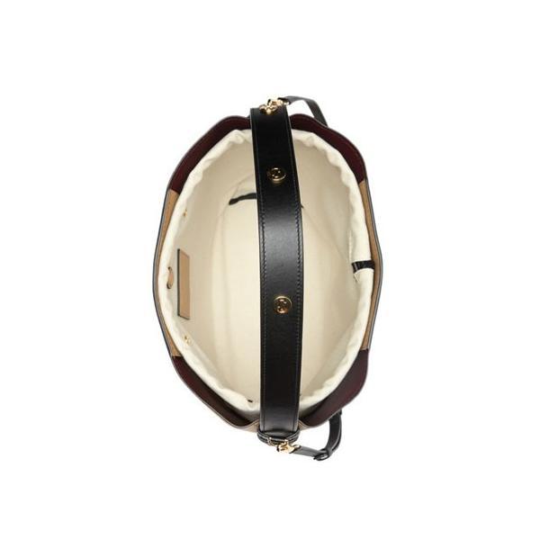 Marc Jacobs マークジェイコブス Road Leather Hobo Bag ロード レザー ホーボーバッグ ショルダーバッグ レディース ウーマン 取り寄せ商品