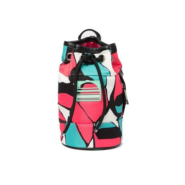 Marc Jacobs マークジェイコブス Small Sport Sling Bag スモール スポーツ スリング バックパック バッグ レディース ウーマン 取り寄せ商品