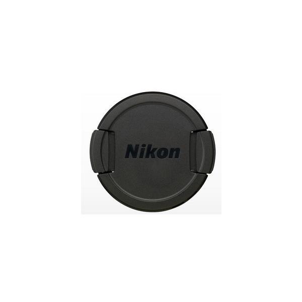 【ゆうパケットで送料無料】Nicon・ニコン COOLPIX B700用純正レンズキャップ LC-CP29